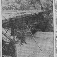 CF-20181129-Glen Arbor bridge after flood0001.PDF