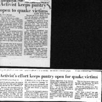 CF-20190208-Activist keeps pantry open to quake vi0001.PDF