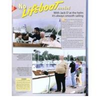 nolifeboat.pdf