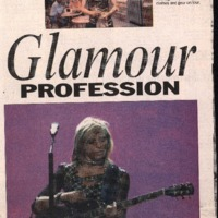 20170511-Glamour profession0001.PDF