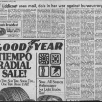 20170414-Liddicoat uses mail0001.PDF