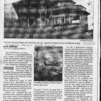 CF-20181108-Historic Capitola home demolished0001.PDF