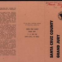 CF-20200610-Santa cruz county grand jury0001.PDF