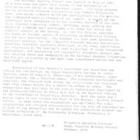 CF-20190825-Regional history project cf-222270001.PDF
