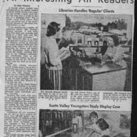 CF-20180926-Scotts Valley librarian works at inter0001.PDF