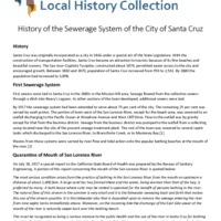 https://history-omeka-dev.santacruzpl.org/omeka/uploads/articles/AR-170.pdf