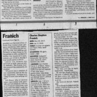 20170330-Judge Charles Franich A prince0001.PDF