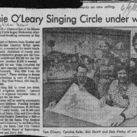 CF-20171101-Minnie O'Leary singing circle underway0001.PDF