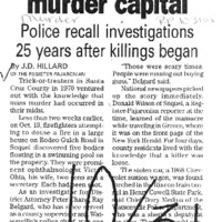 CF-20171115-When Santa  Cruz County was the murder0001.PDF