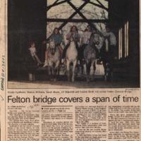 CF-20190321-Felton bridge covers a span of time0001.PDF