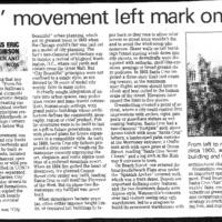 CF-20180720-'City Beautiful' movement left mark on0001.PDF