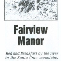 Fairview article.pdf