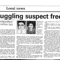 CF-20171222-Smuggling suspect freed0001.PDF