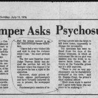 CF-20171117-Kemper asks psychosurgery0001.PDF