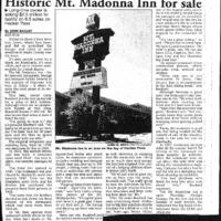 CF-20180530-Historic Mt. Mdaonna Inn for sale0001.PDF