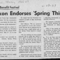 CF-20190811-Nixon endorses 'spring thing'0001.PDF