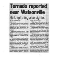 CF-20190111-Tornado reported near Watsonville0001.PDF