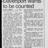 CF-20180718-Davenport wants to be counted0001.PDF