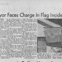 CF-20190807-Mayor faces chardge in flag incident0001.PDF