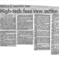CF-20190929-HIgh-tech foes vow action0001.PDF