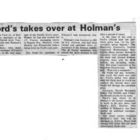 CF-2019106-Ford's takes over at Holman's0001.PDF