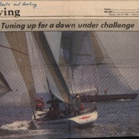 CF-201801119-Turning up for a down under challenge0001.PDF