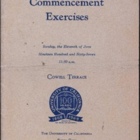 CF-20190612-Cowell College Commencement..0002.PDF