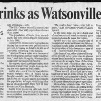 CF-20180718-S.C. shrinks as Watsonville grows0001.PDF