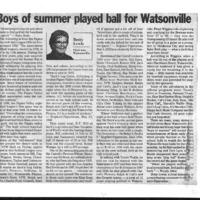 CF-20191004-Boys of summer played ball for watsonv0001.PDF