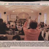 CF-20181207-Progressive missionary baptist church 0001.PDF
