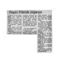 CR-20180209-Rispin friends organize0001.PDF