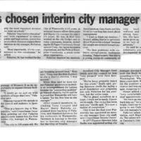CF-20200131-Palacios chosen interim city manager0001.PDF