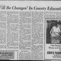 CF-20190623-'There will be changes' in county educ0001.PDF
