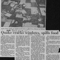 CF-20180310-Quake cracks windows, spills food0001.PDF