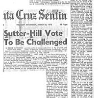 CF-20190327-Sutter-Hill vote to be challenged0001.PDF