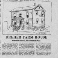 CF-20181004-Dreher farm house0001.PDF