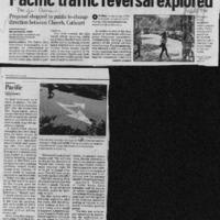 CF-20190404-Pacific traffic reversal explored0001.PDF