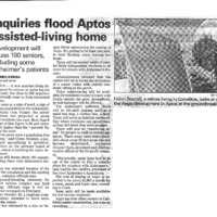CF-20170817-Inquiries flood Aptos assisted-living 0001.PDF
