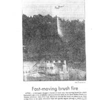 20170628-Fast-moving brush fire0001.PDF