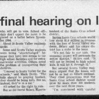 CF-20181125-SV parents pack fianl hearing on local0001.PDF