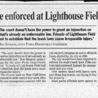 CF-20180809-Leash laws to be enforece at Lighthous0001.PDF