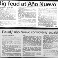 20170611-Big fued at Ano Nuevo0001.PDF