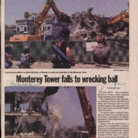 CF-20170823-Monterey Tower falls to wrecking ball0001.PDF