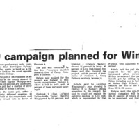 CF-20190519-$100,000 campaign planned for wingspre0001.PDF