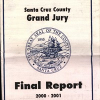 CF-20200610-Santa Cruz 2000-CF-204790001.PDF