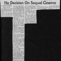 20170526-No decision on Soquel Cinema0001.PDF