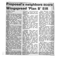 CF-20190516-Proposal's neighbors score Wingspread 0001.PDF