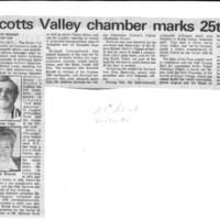 CF-20181205-Scotts Valley chamber marks 25th year0001.PDF