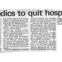 CF-20170803-Aptos paramedics to quit hospital tran0001.PDF