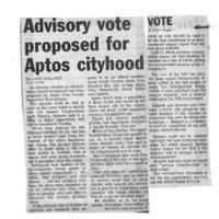 CF-20170810-Advisory vote proposed for Aptos cityh0001.PDF